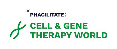 Phacilitate Cell and Gene World