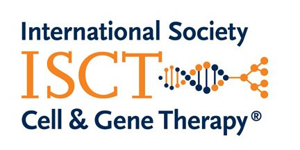 International Society of Cell & Gene Therapy Annual