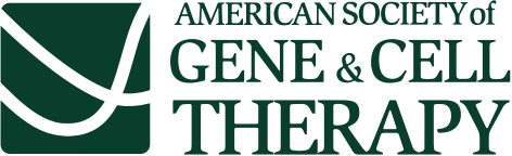 American Society of Cell and Gene Therapy Annual